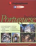 Linguaphone Language & Travel