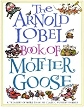 Best arnold lobel poems Reviews
