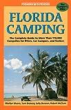 Foghorn Outdoors: Florida Camping