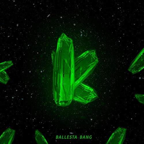 Ballesta Bang