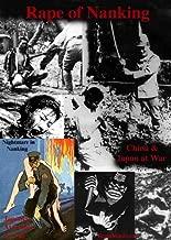 Nightmare in Nanking Rape of Nanking China & Japan at War. Japanese Atrocities in Asia VHS