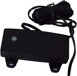 tpms signal booster