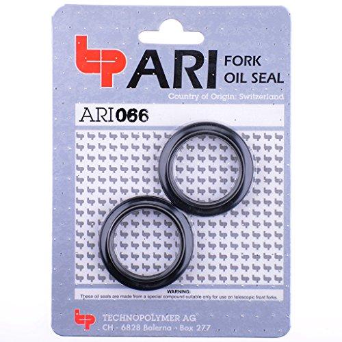 Fourchette Simmer oreilles ari066 Set Fourchette Joints d'étanchéité 35 x 47 x 7,5/10 Moto Morini 3 1/2 Sport 350 80–84