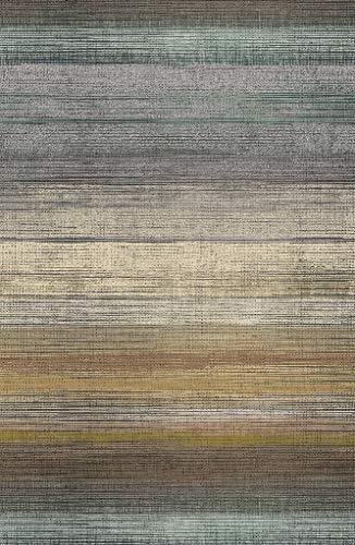 Vilber ,Tapis en vinyle, AFAR DU 20 78X120X0.22 cm