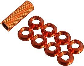 orange alloys