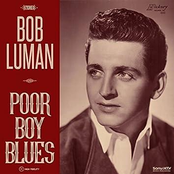 Poor Boy Blues