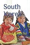South Korea: Seoul Kimchi