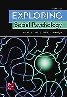Exploring Social Psychology
