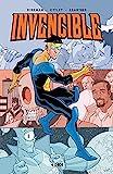 Invencible Vol. 02 De 12 (Invencible (O.C.))
