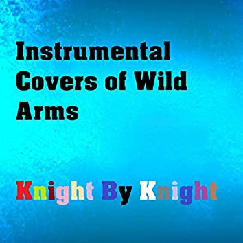Instrumental Covers of Wild Arms