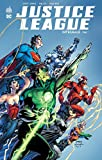 Justice League, Intégrale...