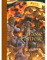La tasse Farnèse. Ediz. illustrata (Trésors cachés)