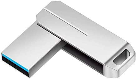 PANGUK 128GB USB 3.0 Flash Drive, Memory Stick high Speed...