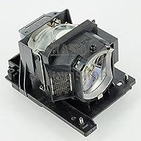 Hitachi 日立 プロジェクター 対応交換用ランプ : DT01171