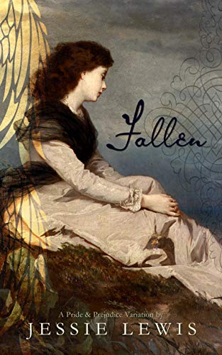 Fallen by [Jessie Lewis]
