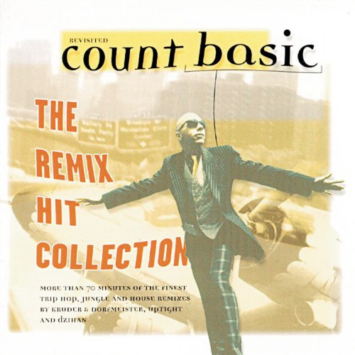 The Remix Hit Collection Vol. 1