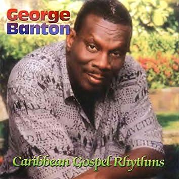 Caribbean Gospel Rhythms