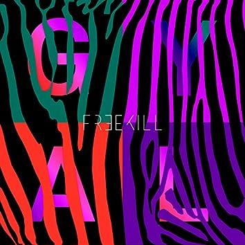 GYAL (Freekill Remix)