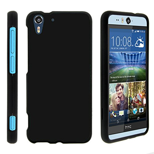 phone accessories for htc desire - 1