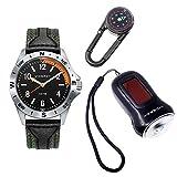 Reloj Viceroy Niño Pack 42403-54 + Kit Aventura