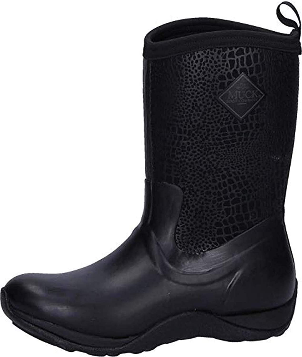 Muck Boots Womens Arctic Weekend Boot