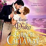 Enter the Duke: Game of Dukes, Book 2