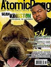 Atomic Dogg Magazine Issue #07