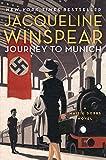 Journey to Munich 表紙画像
