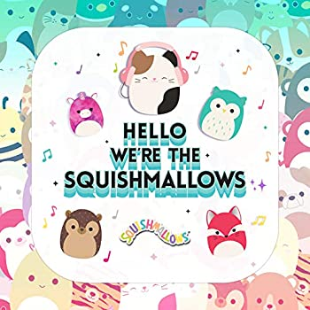 Best squishmallows amazon Reviews