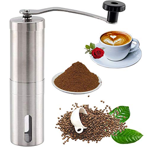 Reasons Why You Need the Best Coffee grinder for French press