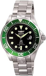 Best submarine watch green Reviews