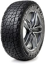 Radar Tires Renegade A/T5 All-Terrain Radial Tire - LT295/60R20 126/123 126S