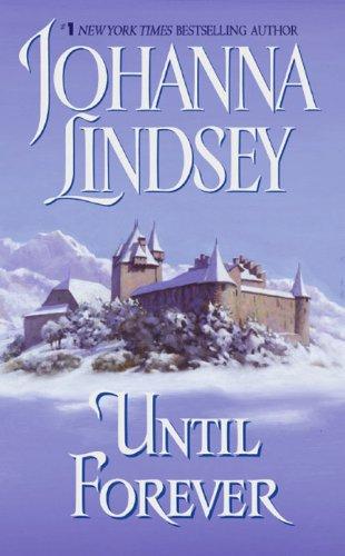 Until Forever (Avon Historical Romance) (English Edition)