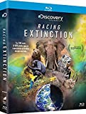 Racing Extinction (Discovery Channel)