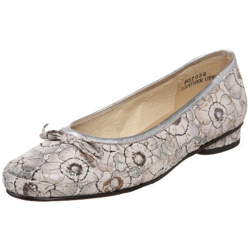Top 10 best selling list for maggie flat shoes