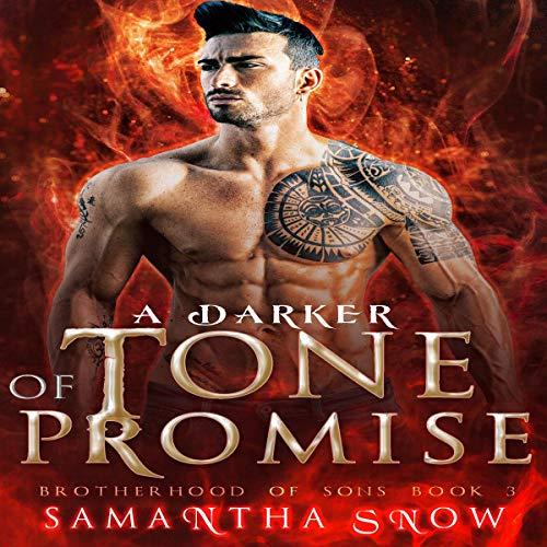 A Darker Tone of Promise Titelbild