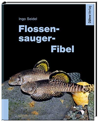 Flossensauger-Fibel: Die beliebtesten Arten fürs Aquarium