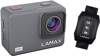 Suchergebnis Auf Für Lamax Kamera Foto Elektronik Foto
