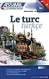 Volume Turc