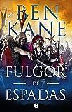 Fulgor de espadas: Clash of Empires 2 (Histórica)