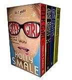 Harper Collins Book Series For Girls