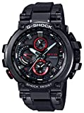 CASIO G-SHOCK MT-G Bluetooth MTG-B1000B-1AJF (Japón Productos Genuinos Nacionales)