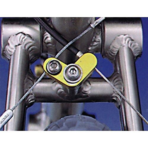 Bremsen Zubehör Bremskraftverstärker