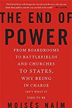 Best the end of power Reviews