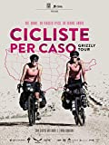 Cicliste per Caso - Grizzly Tour