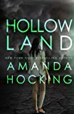 Hollowland (The Hollows) (Volume 1)