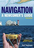 Navigation: A Newcomer's Guide