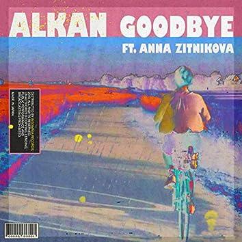 Goodbye (feat. Anna Zitnikova)