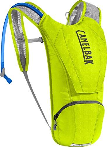 CamelBak 1351001015 Bolsa de hidrataci/ón Unisex Adulto aplicable