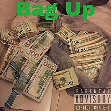 Bag Up
